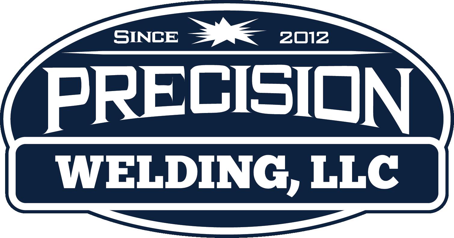 Precision Welding L.L.C.